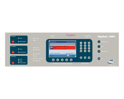 RFH1600-COMFFRNL